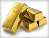 Giá vàng giảm mạnh nhất 3 thập kỷ