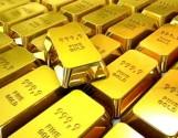 Giá vàng thế giới mất mốc 1.400 USD