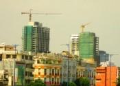 'Đừng ảo tưởng về khả năng phục hồi của bất động sản'