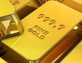Đồng USD yếu và bất ổn Ai Cập đẩy giá vàng đi lên