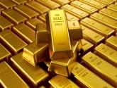 Đằng sau cú 'bổ nhào' của thị trường vàng thế giới