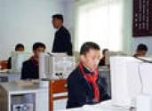 Triều Tiên: Điểm gia công phần mềm khác thường nhất thế giới