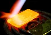 Nhiều yếu tố hỗ trợ giá vàng thế giới