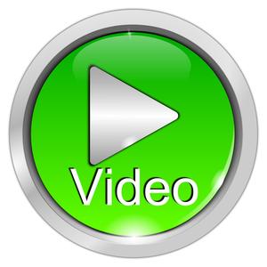 Video máy sản xuất cửa gió, ống gió, van gió